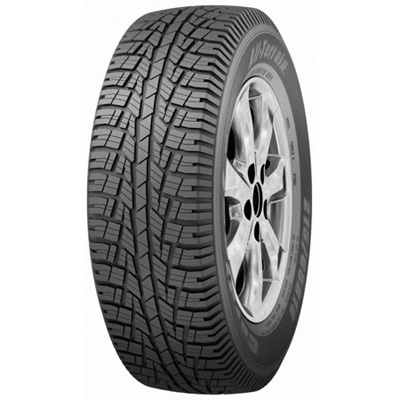 Шина летняя CORDIANT All Terrain 215/70R16 100H