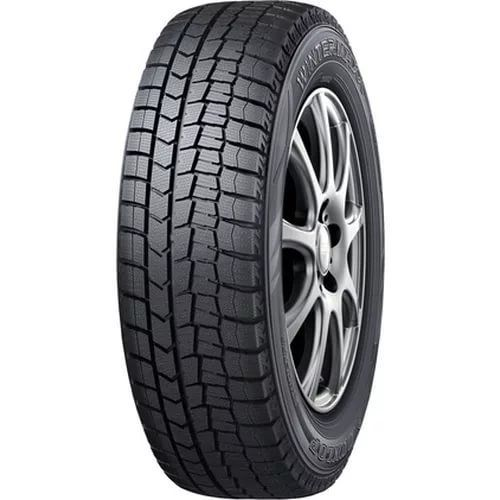 Шина зимняя Dunlop Winter Maxx WM02 205/55 R16 94T