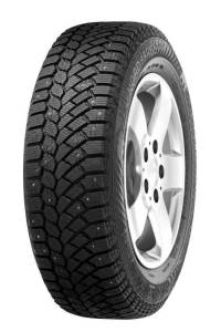 Шина зимняя GISLAVED Nord Frost 200 205/55R16 94T