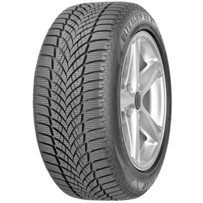 Шина зимняя GOODYEAR UltraGrip Ice 2 195/65R15 95T