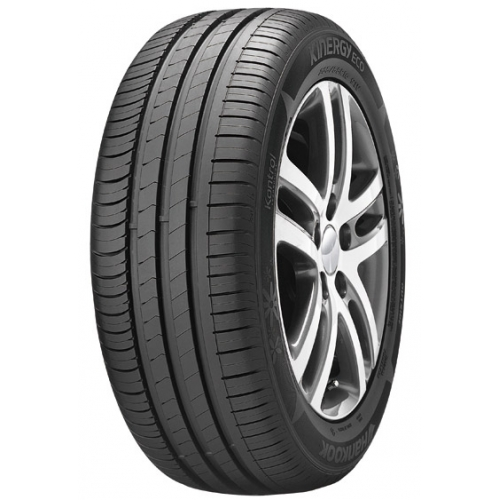 Шина летняя HANKOOK Kinergy Eco K425 185/65R15 88H