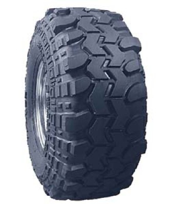 Шина всесезонная INTERCO SuperSwamper TSL/SX 32/11.5 R16 (SAM-78)