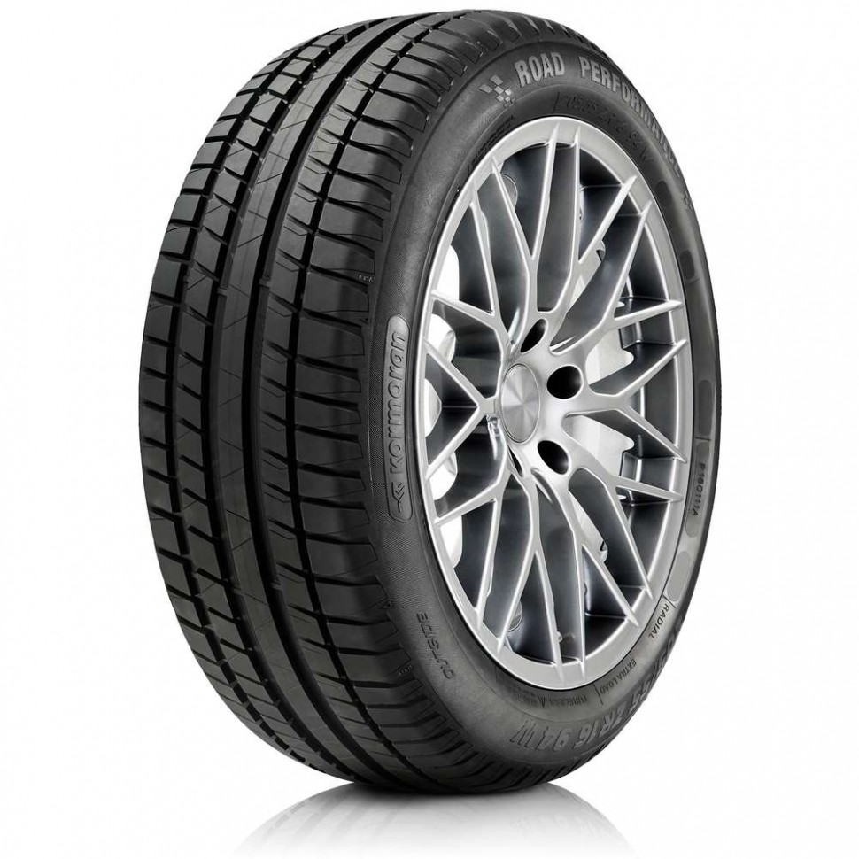Шина летняя Kormoran Road Performance 195/65R15 95H
