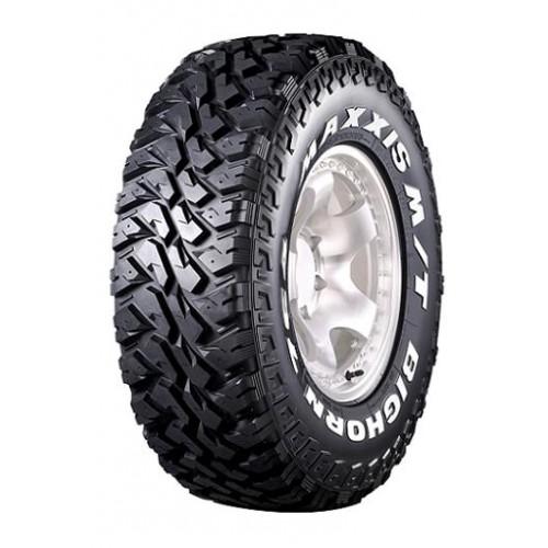 Шины 225 75 r16 купить купить шины 225х55х18 в спб