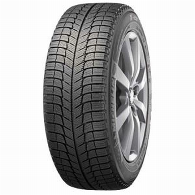 Шина зимняя MICHELIN X-Ice XI3 205/55R16 94H