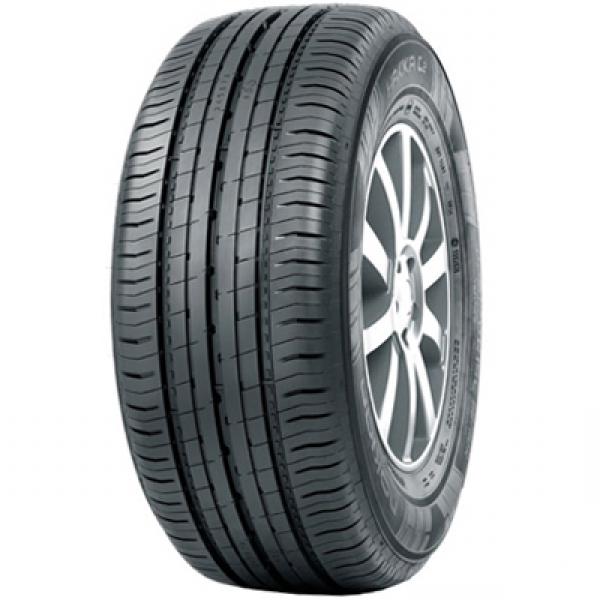 Купить в питер зимние шины на газель шины nordman rs 205/60 r16 купить