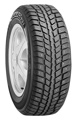 Шина зимняя ROADSTONE Winguard 231 185/65R15 88T БРАК