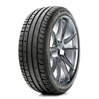 Шина летняя Tigar Ultra High Performance 235/45 ZR17 94W