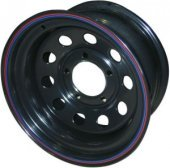 OFF-ROAD Wheels TLC-105